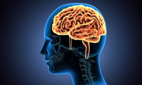Αλτσχάιμερ: Αυξημένος κίνδυνος για όσους κάνουν συχνά αρνητικές σκέψεις