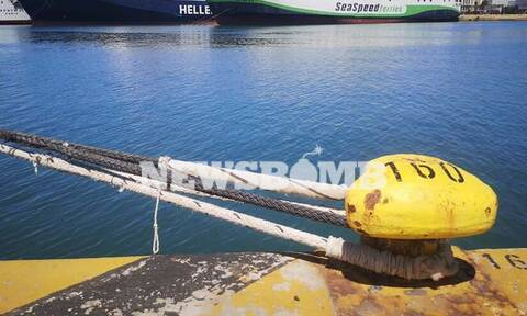 Επίδομα 800 ευρώ σε ναυτικούς: Ποιοι είναι οι δικαιούχοι - Τα έγγραφα που πρέπει να συμπληρώσουν
