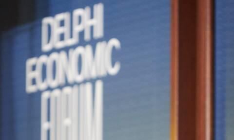Οικονομικό Φόρουμ Δελφών: Η Ελλάδα ως διεθνές κέντρο αριστείας για την Ψηφιακή Υγεία