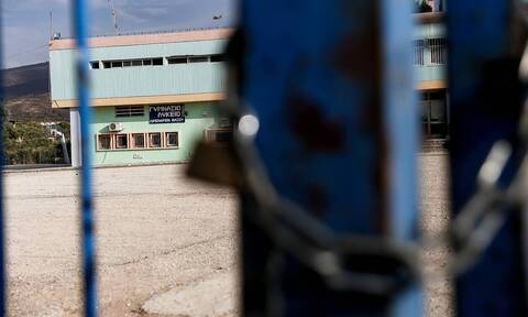 Κορονοϊός - Θρίλερ στην Ξάνθη: Κλείνουν σχολεία για 10 μέρες - Θετικός δάσκαλος