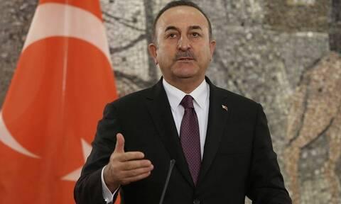 Η Τουρκία απορρίπτει την πρόταση της Αιγύπτου για εκεχειρία στη Λιβύη