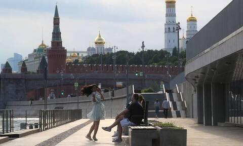Собянин: Москве нужно два месяца для выхода из ограничений, введенных из-за коронавируса