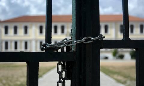 Κορονοϊός: Σε καραντίνα 80 εκπαιδευτικοί στην Ξάνθη - Λουκέτο σε 5 σχολεία