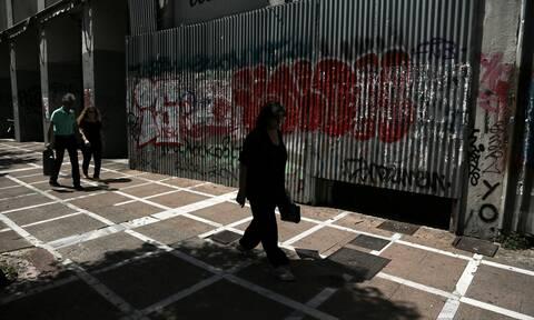 Κορονοϊός: Οι επιπτώσεις της πανδημίας στην ελληνική οικονομία