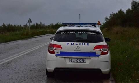 Κρήτη: Ποινικές διώξεις για το νέο περιστατικό πυροβολισμών στον Χάρακα