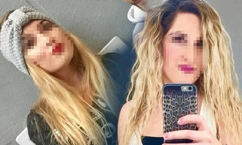 Επίθεση με βιτριόλι -Αποκαλύψεις: Η προσαχθείσα είχε τσακωθεί με την Ιωάννα
