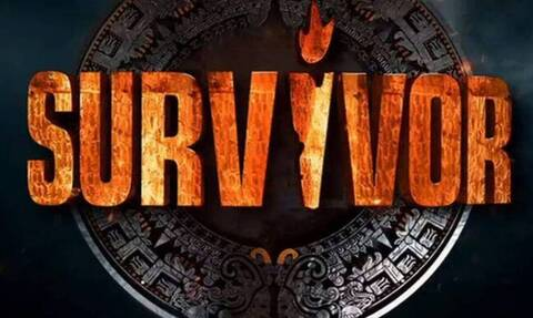 Survivor: Έσκασε η… διαρροή! Ξεκινά η δράση - Έρχονται οι πρώτες αιτήσεις