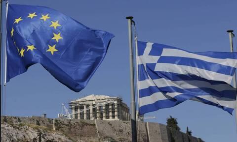 Προειδοποιήσεις ESM για ελληνική οικονομία και τραπεζικό σύστημα της χώρας