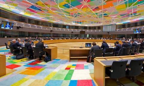 To Eurogroup ενέκρινε τη δόση των 748 εκατ. ευρώ για την Ελλάδα