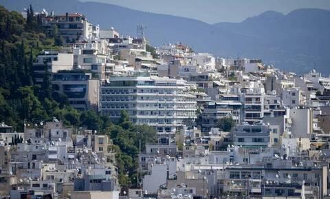 Κορονοϊός: Οι επιχειρήσεις που δικαιούνται τον Ιούνιο έκπτωση 40% στο ενοίκιο - Όλοι οι ΚΑΔ