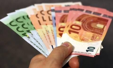 Επίδομα 534 ευρώ: Ποιοι θα πληρωθούν σήμερα (12/6)