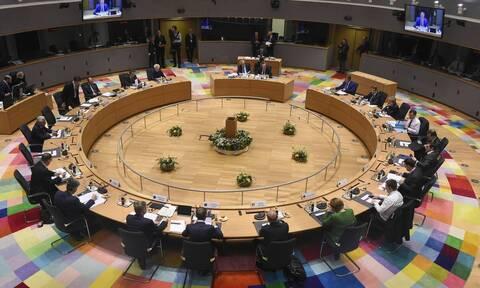 «Πράσινο φως» από το Eurogroup για τα 748 εκατ. ευρώ - Επιφυλακτικός ο Σεντένο