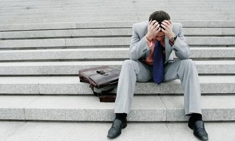 Ποιες συνήθειες έχουν συνήθως οι αποτυχημένοι άνθρωποι;