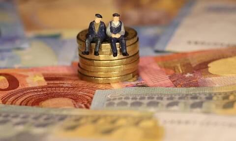 Αναδρομικά: Αποφασίζει το ΣτΕ για τους παλιούς συνταξιούχους