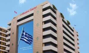 В Греции скончался владелец крупнейшей серии магазинов Hondos Center Яннис Хондос