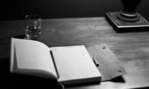 Σοκ: Αυτοκτόνησε πασίγνωστη σεναριογράφος