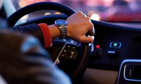 Άδειες οδήγησης: Για επτά μήνες η παράταση – Τι ισχύει για ψηφιακό δίπλωμα