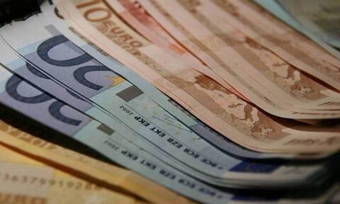 Επίδομα 534 ευρώ: Τη Δευτέρα τελικά η πληρωμή