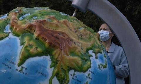 Κορονοϊός: Το δεύτερο κύμα της πανδημίας «χτυπάει» ήδη πολλές χώρες (pics)