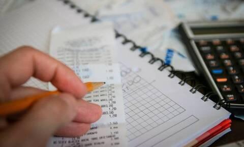 ΥΠΟΙΚ: Νέες ρυθμίσεις για εξόφληση οφειλών και φόρων