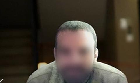 Επίθεση με βιτριόλι: Αυτός είναι ο σύντροφος της 35χρονης (pics)