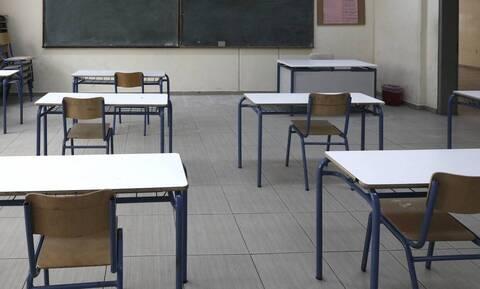 Έως 20/6 οι αιτήσεις για την εισαγωγή στα πρότυπα και πειραματικά σχολεία