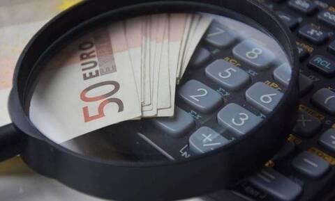 Νέες «φοροελαφρύνσεις»: Αυξάνονται οι δόσεις του ΕΝΦΙΑ - Άτοκες δόσεις για οφειλές