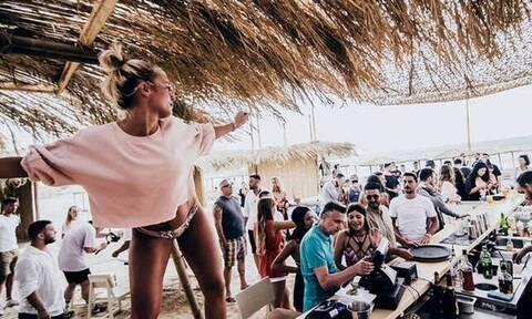 Κύπρος: Αυτές είναι οι ποινές για τους απείθαρχους επιχειρηματίες (vid)