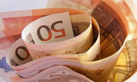 Έρχονται οι μικροπιστώσεις: Πώς θα δίνονται δάνεια έως 25.000 ευρώ