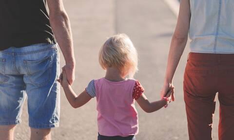 ΟΠΕΚΑ - Επίδομα παιδιού: Τι συμβαίνει με την πλατφόρμα Α21 - Πότε θα ανοίξει