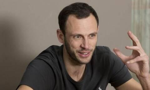 Euroleague: Έθεσε θέμα διαφάνειας στη διοργάνωση ο πρόεδρος της ULEB