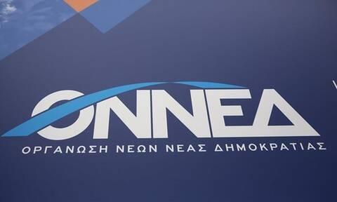 Δεύτερη σύνοδος Κ.Ε. της ΟΝΝΕΔ μέσω τηλεδιάσκεψης