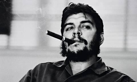 Hasta la victoria siempre: Όταν γεννήθηκε ο άνθρωπος - σύμβολο της επανάστασης