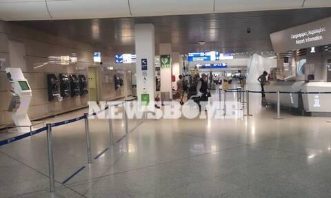 Έβδομο restart: Ποιες επιχειρήσεις ανοίγουν – Όλα τα μέτρα στα αεροδρόμια