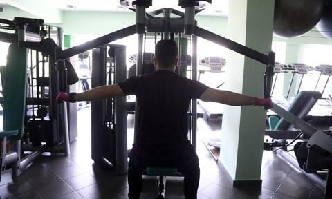 Ανοίγουν τα γυμναστήρια - Ποιες άλλες επιχειρήσεις επαναλειτουργούν