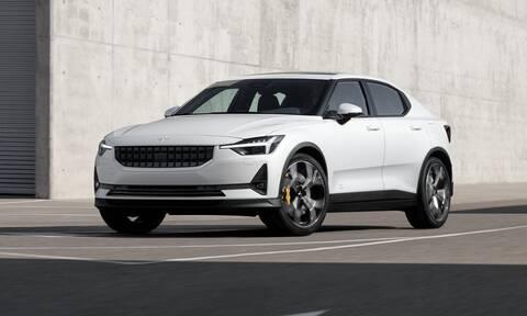 Οι χώρες της Ευρωπαϊκής Ένωσης θα γεμίσουν από κινέζικα ηλεκτρικά αυτοκίνητα;