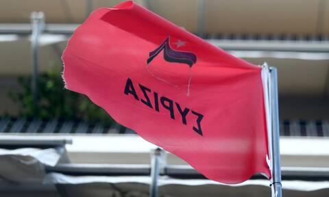 ΣΥΡΙΖΑ: Οι εργαζόμενοι μπροστά στο δίλημμα - 20% μείωση μισθού ή ανεργία