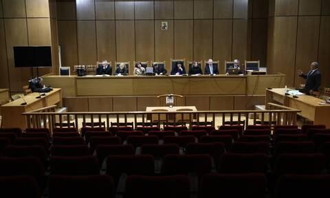 Χρυσή Αυγή: Eπανεκκίνηση της δίκης ζητούν οι δικηγόροι της πολιτικής αγωγής