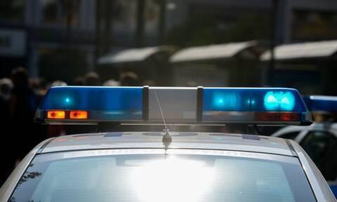 Εύοσμος: Θρίλερ με τη δολοφονία 49χρονου - Τι έδειξε η αυτοψία ιατροδικαστή