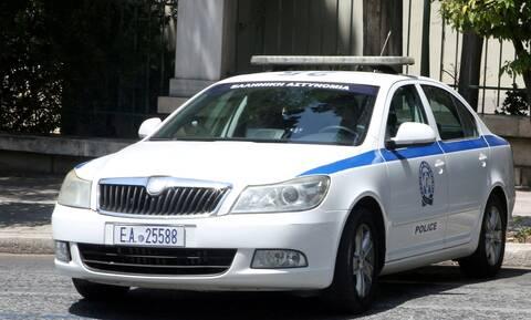 Πόσες συλλήψεις για κακουργήματα και αδικήματα έγιναν τον Μάιο από τη ΓΑΔΑ