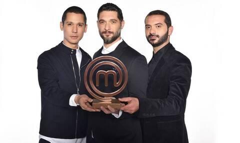 MasterChef spoiler: Αυτός θα είναι ο νικητής - Πώς θα γίνει ο τελικός;