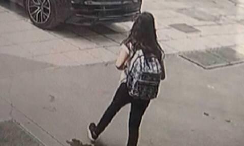 Απαγωγή Μαρκέλλας: Ανιχνεύθηκαν ναρκωτικές ουσίες στον οργανισμό της