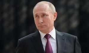 Путин не планирует проводить мини - прямую линию перед голосованием 1 июля