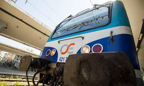 В Греции с завтрашнего дня возобновляется междугороднее железнодорожное сообщение