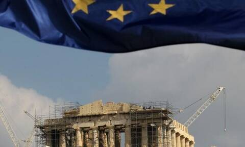 На Кипре и в Греции на культуру тратится меньше, чем в других странах ЕС