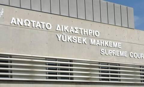 Πρόεδρος Αναστασιάδης: Αυτόν διόρισε πρόεδρο του Ανωτάτου δικαστηρίου