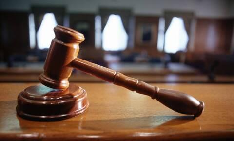 Κρήτη: Απόφαση-«ανάσα» για συνταξιούχο – Πέτυχε διαγραφή 200.000 ευρώ
