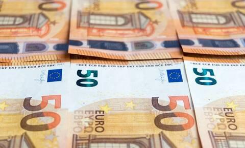 Επίδομα 534 ευρώ: Τι προβλέπεται για τους εργαζομένους στα εποχικά ξενοδοχεία