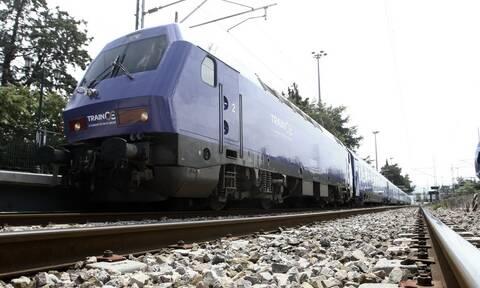 Άρση μέτρων: Αυτά τα δρομολόγια τρένων επανέρχονται από σήμερα (17/6)