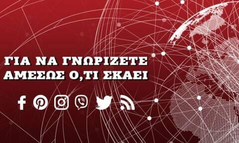Ινστιτούτο Reuters 2020: Το Newsbomb.gr στην κορυφή των top brands στα ηλεκτρονικά media